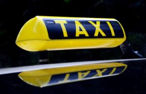 такси до Севастополя