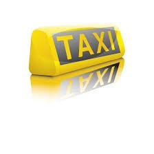 Заказать такси до Ялты