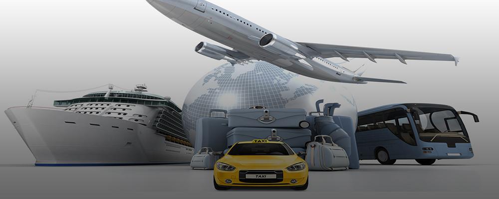 Такси Евпатория – Аэропорт Крым Симферополь цена стоимость